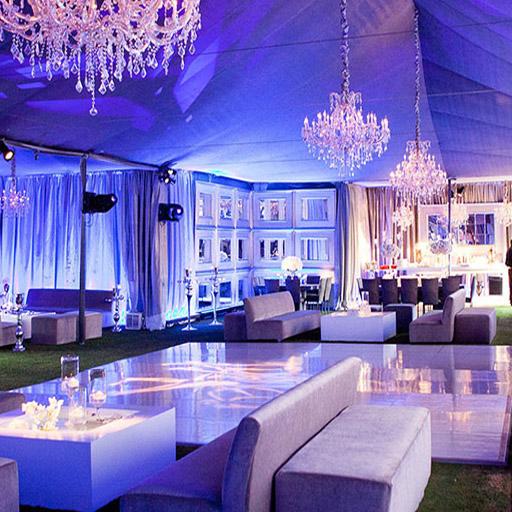 kansas city corporate event entertainment