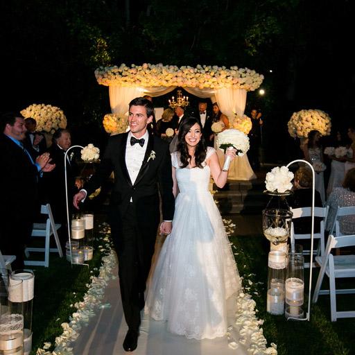 kansas city wedding ceremonies