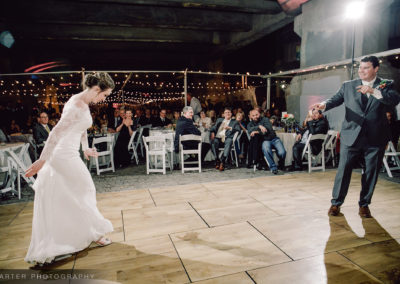 CoryCaroline_Wedding_0780