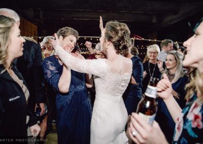 CoryCaroline_Wedding_1019