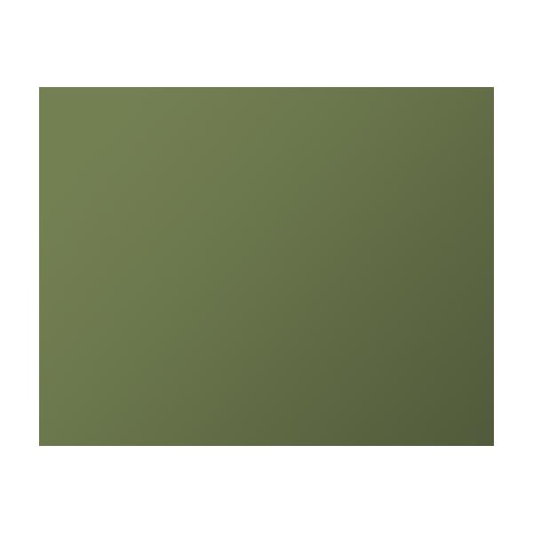 kansas city dj services